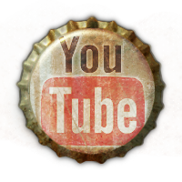 You Tube Veoh RE Videos
