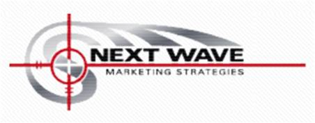 Aged Leads Insurance - Next Wave Marketing Strategies Pic
