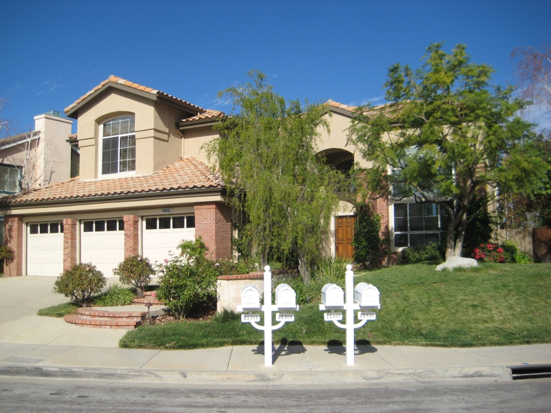 Houses for sale in calabasas 28 images mont calabasas for Calabasas oaks homes for sale