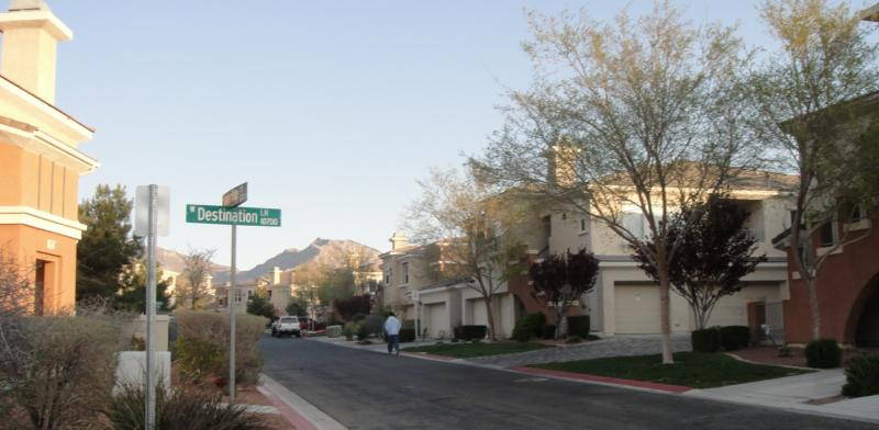 welcome home to gated summerlin nw las vegas communities amber ridge condo