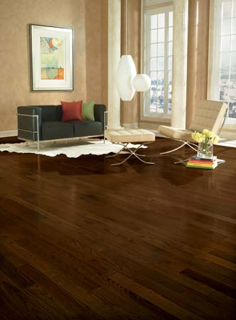 How Long Does It Take To Refinish Hardwood Floors