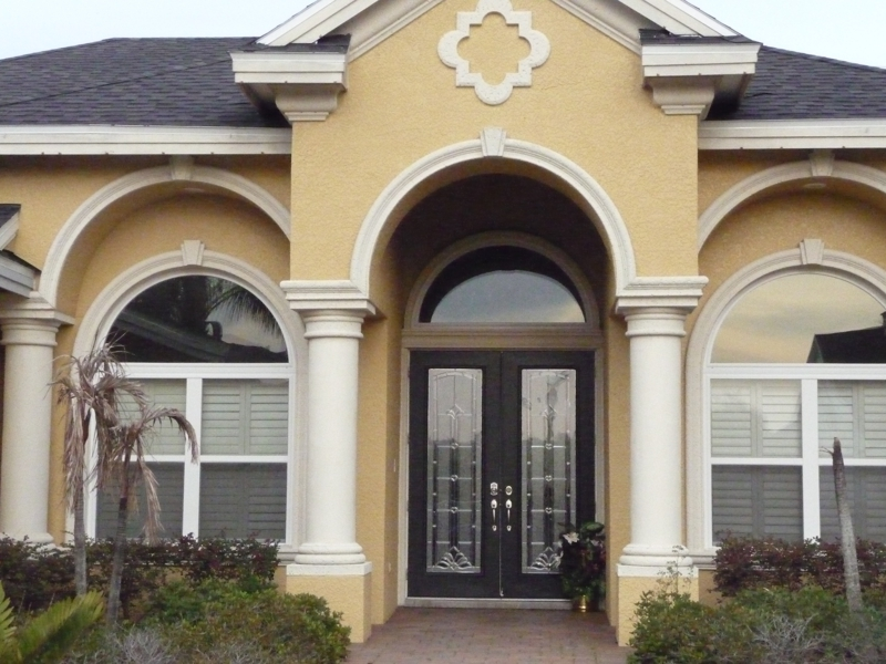 eaglebrooke lakeland florida homes for sale gated