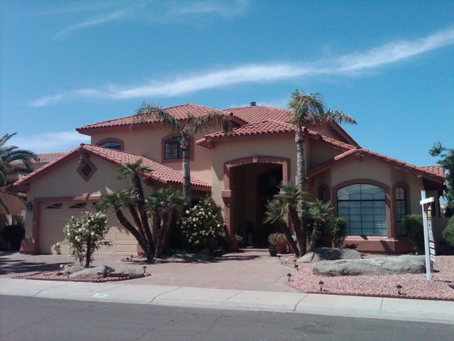 Gilbert, AZ Homes for Sale
