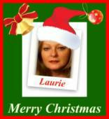 Lovely Laurie Manny
