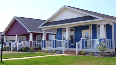 Save Up To 50 Off A Hud Foreclosure If You Are A Police