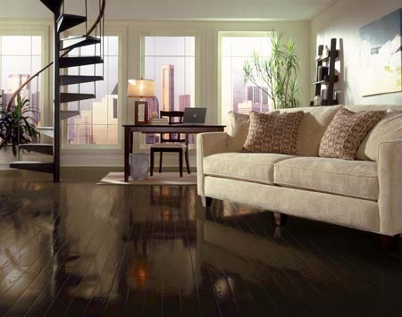 refinish hardwood floors Larchmont NY 10538 dustless