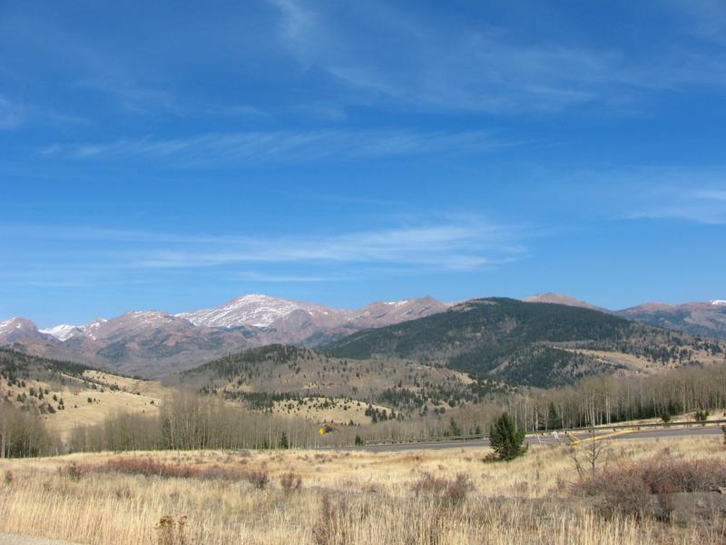 divide colorado real estate search homes for sale in pikes