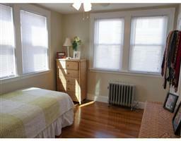 Starter condo 21 edinboro road quincy ma 02169 for Hardwood floors quincy ma