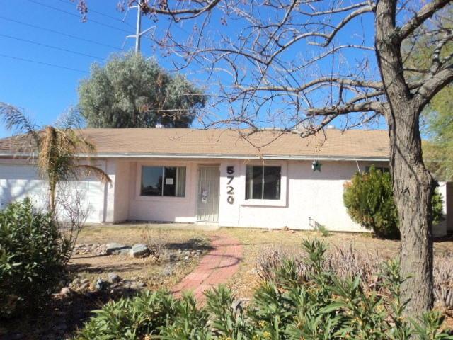 4 Bedroom HUD Home for sale Tempe AZ