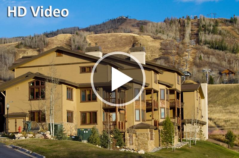 Wyndham Resorts Buys Steamboat Springs Rental Management