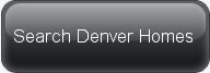 Denver MLS
