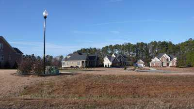 High Grove New Homes Custom Homes Lots for Sale Fuquay Varina
