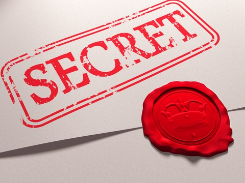 Buyer secrets in homebuying