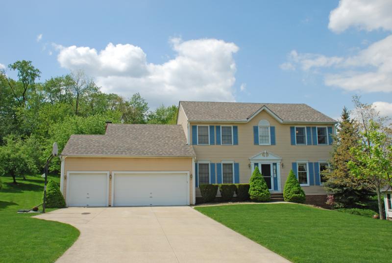 32996 Lisa Lane Solon, Ohio