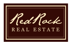 Red Rock Real Estate Paula Smith