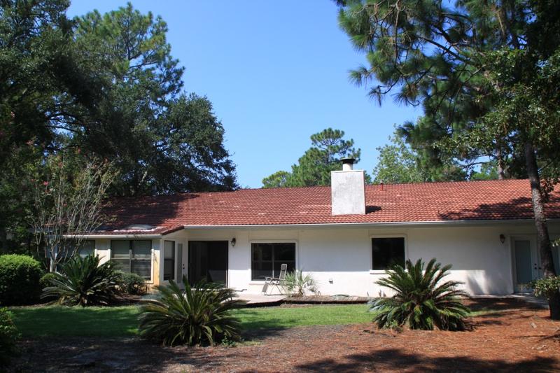 Windward Bluewater Bay homes