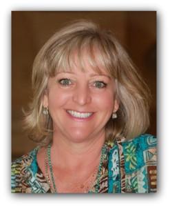 Kathy Schowe