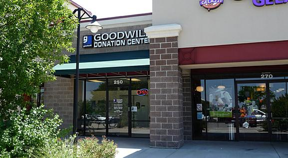 Goodwill Drop Off Locations Deerfield Beach Fl