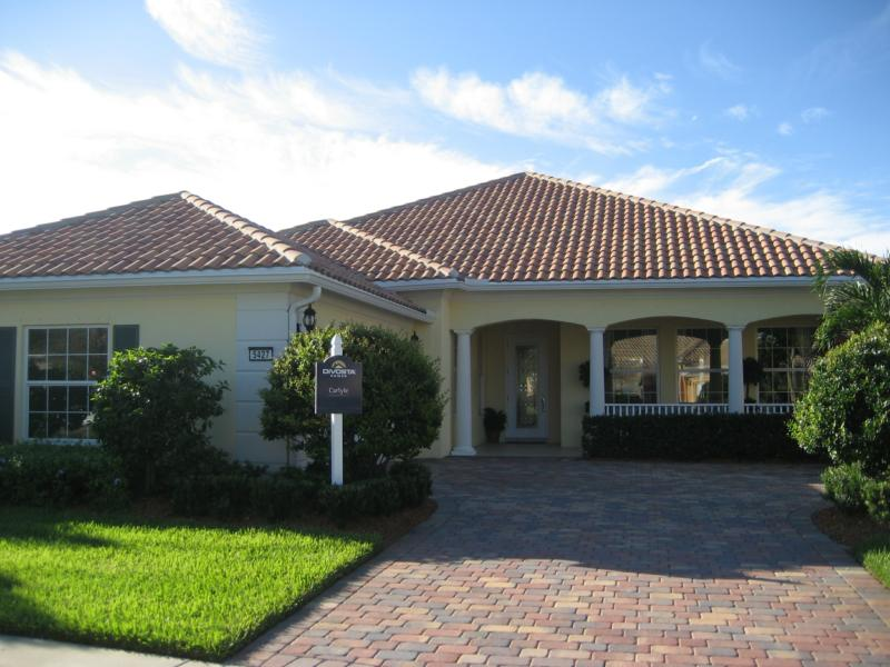 waterway village homes for sale, vero beach florida, search homes for sale here