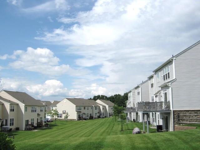 Orange County New York Real Estate Newburgh Ny 12550