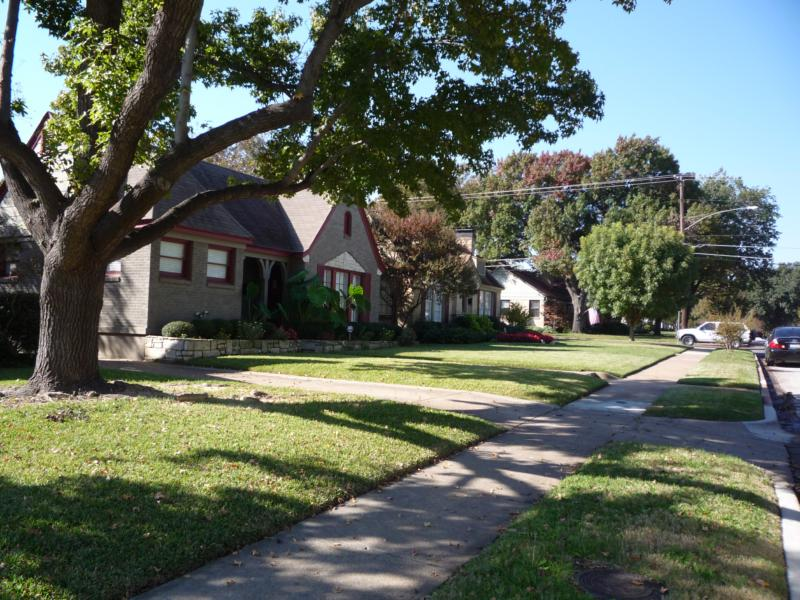 Short Sales and Foreclosures Dallas, TX