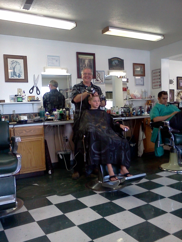 Barber Realty : Posted in: Things to do in St George Utah , Uncategorized Tagged ...