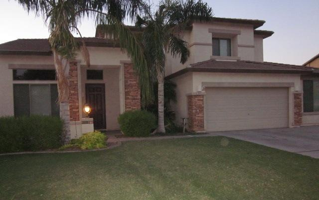 6 Bedroom Home for Sale in Gilbert - Bank Owned Homes in Gilbert with 6 Bedrooms