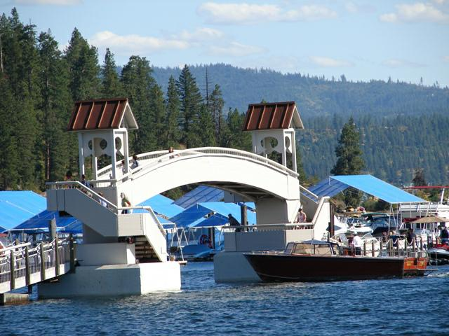 coeur d alene personals Browse oodle coeur d'alene, id classifieds to find everything you need from jobs to pets, apartments to cars, find coeur d'alene, id classified ads on oodle.