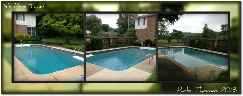 Homes With Pool For Sale Near King College Bristol Tn