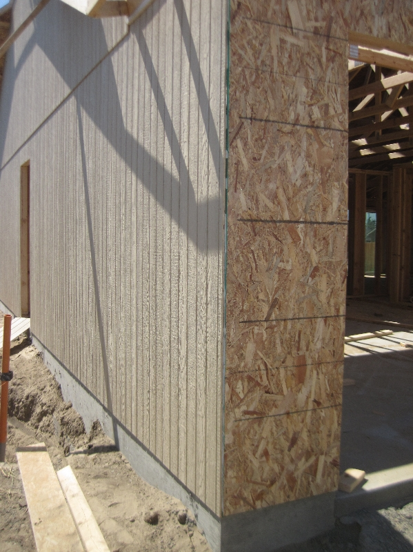 Behind The Walls A Look At Structural T1 11 Quincy Wa