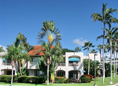 palms at wailea - vacation condos in wailea maui hawaii