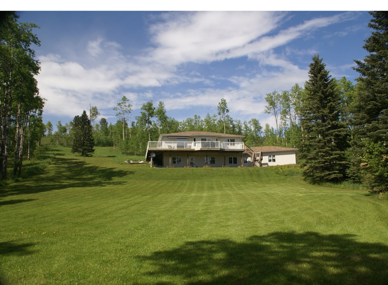 rural alberta homes for sale