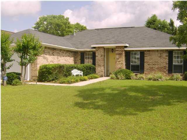 Florida VA Foreclosure sale 516 Risen Star