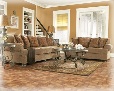 Furniture WAREHOUSE SALE! New, discontinued, floor models & more