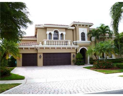 seasons luxury homes for sale boca raton florida, Luxury Homes