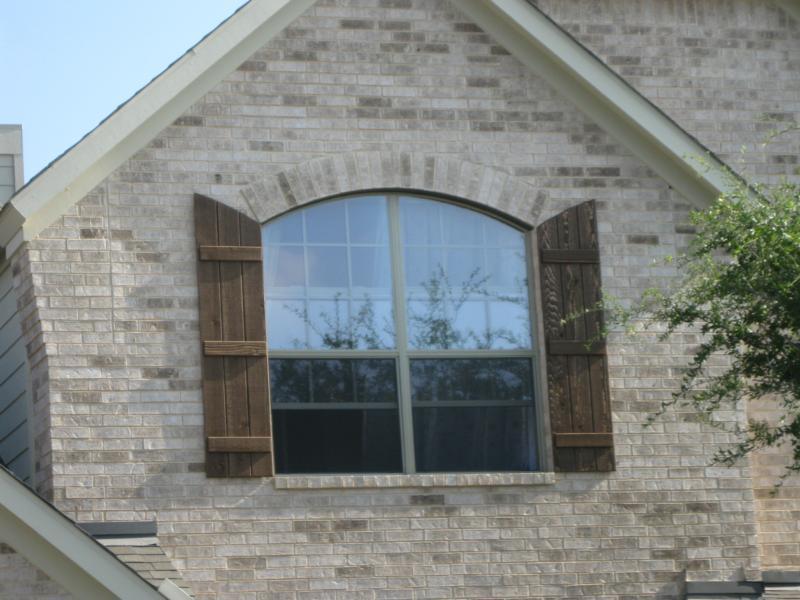 Austin Texas Homes Shutters Austin Texas Homes Shutters