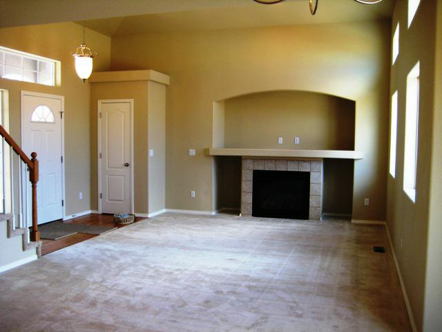 with 3 car garage and finished basement for under 300k you bet