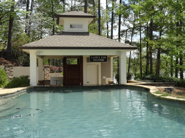 Pool house bar ideas house plan 2017 Pool house plans with bar