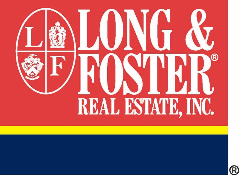 real estate,long and foster,perry hall sales office