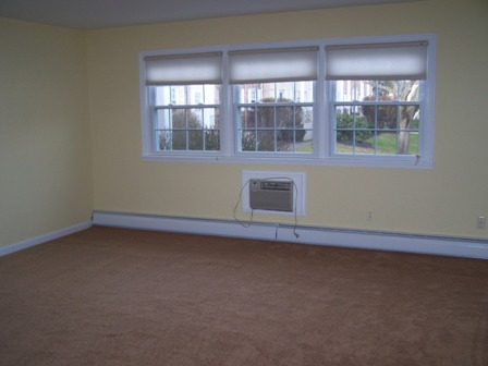 Doylestown Pa 1st Floor Condo Listed For 149 900