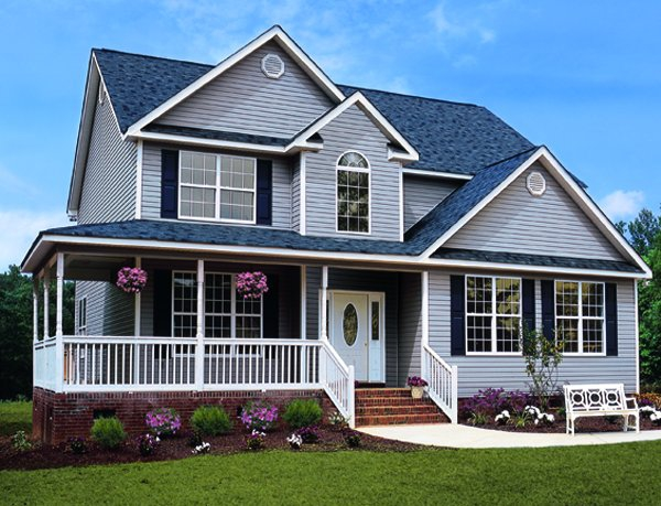 See homes for sale in nutley nj from 200k 300k for Home builders under 200k