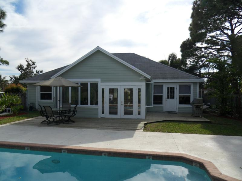 palm city florida waterfront homes for sale sale pending