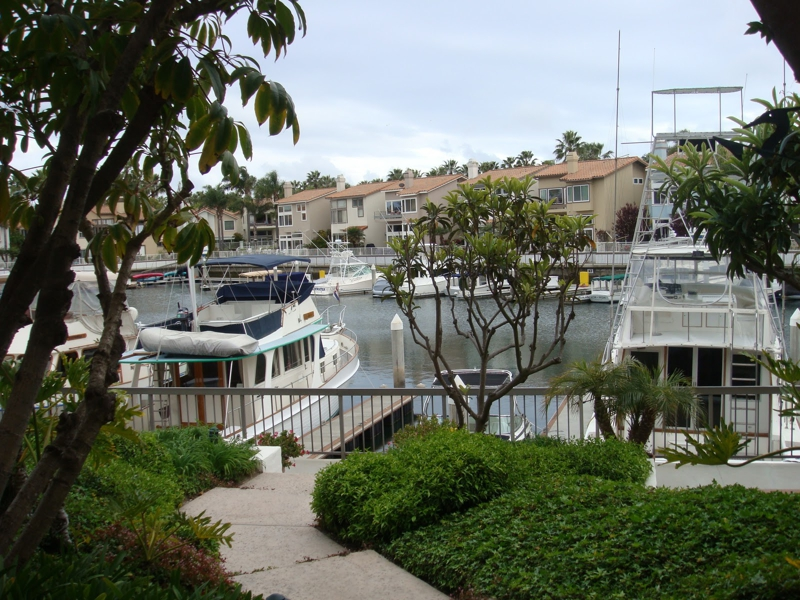 bay harbour long beach ca homes for sale