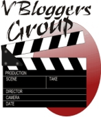 VBloggers Group
