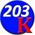 203konline.com