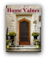 Find Grand Rapids Home Value