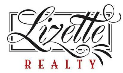 Lizette Realty Lizette Fitzpatrick