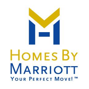 Phoenix Arizona Real Estate The Marriott Group