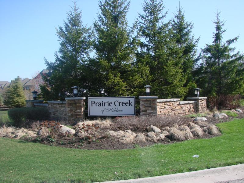 prairie creek personals Craigslist provides local classifieds and forums for jobs, housing, for sale, services, local community, and events.