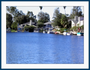 Lake Forest CA Homes For Sale